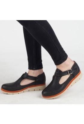 Hazer Kadın Günlük Ayakkabı