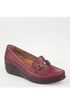 Iveko Kadın Günlük Ayakkabı