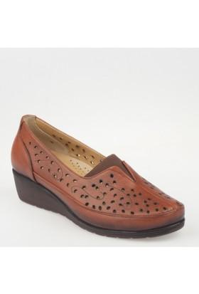 Iveko Kadın Ortopedik Ayakkabı
