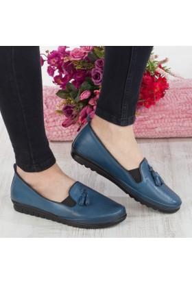 Cihan Kadın Günlük Ayakkabı