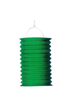 Gemici Fener Yeşil