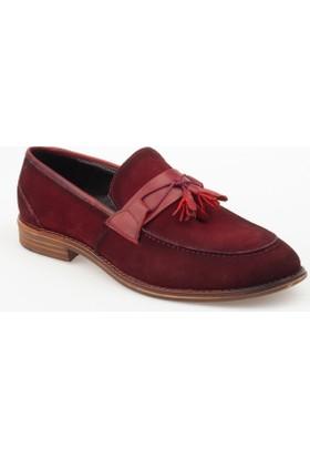 Antioch Erkek Klasik Ayakkabı