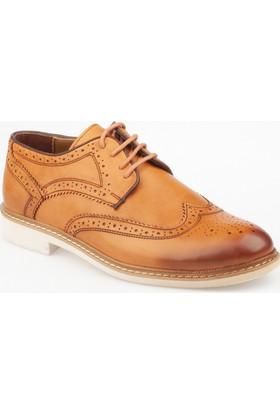 Micra Erkek Oxford Ayakkabı