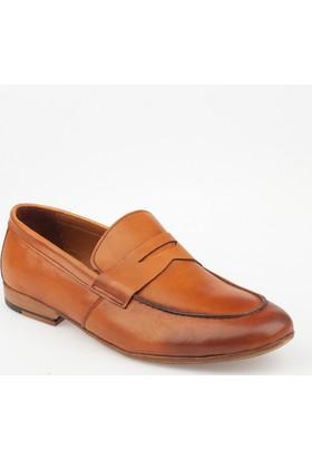 Micra Erkek Loafer