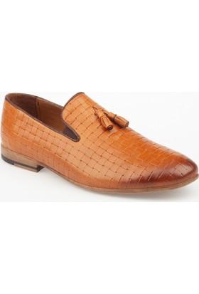 Micra Erkek Loafer Ayakkabı