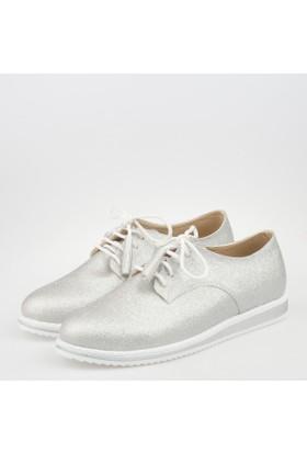 Pabuç Butik Kadın Günlük Ayakkabı