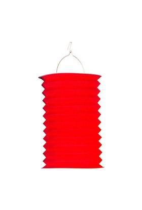 Gemici Fener Kırmızı