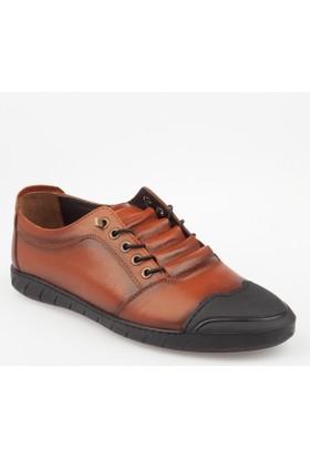 Adım Air Erkek Günlük Ayakkabı