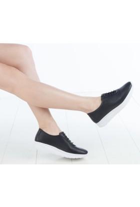 Estile Kadın Günlük Spor Ayakkabı