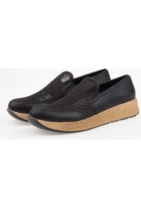 Miss Park Moda Kadın Günlük Ayakkabı