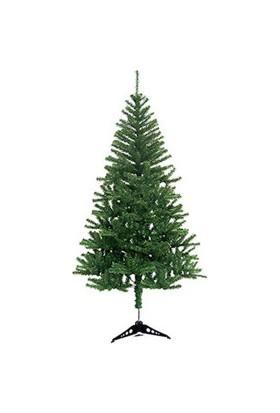 Yılbaşı Çam Ağacı 120 cm 110 Dal
