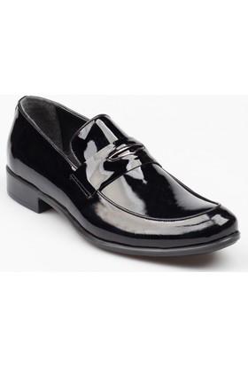 Mariotto Erkek Loafer