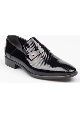 Mariotto Erkek Klasik Ayakkabı