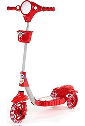 Frenli Scooter