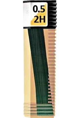 Tombow Klasik Kalem Ucu 0,5mm,2H