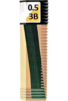 Tombow Klasik Kalem Ucu 0,5mm,3B