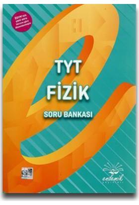 Endemik Tyt Fizik Soru Bankası