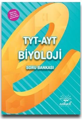 Endemik Tyt-Ayt Biyoloji Soru Bankası