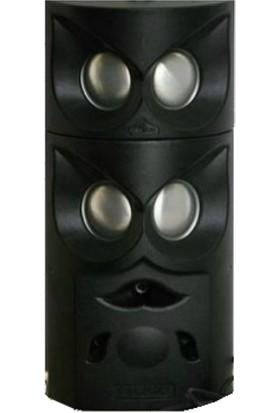PestGO FS2500 Elektronik Haşere Önleme Cihazı