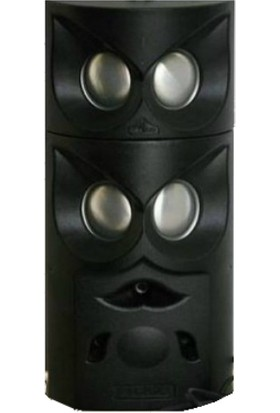 PestGO FS5000 Elektronik Haşere Önleme Cihazı