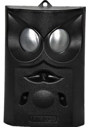 PestGO PX250.Elektronik Haşere Önleme Cihazı