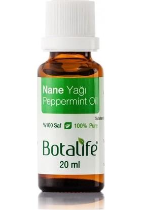 Botalife Nane Yağı Saf 20 ml