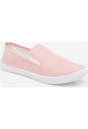 Defacto Kadın Ayakkabı