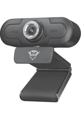 Trust 22234 GXT1170 XPer Webcam
