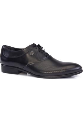 Muggo Men M719 Erkek Ayakkabı