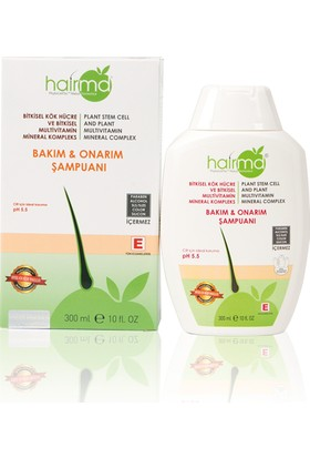 Hairmd Şampuan 300Ml