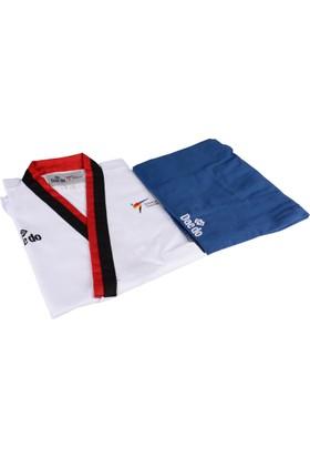 Daedo ''Poom'' Taekwondo Erkek Poomsae Elbisesi