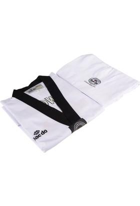 Daedo Taekwondo Elbisesi ESPANA