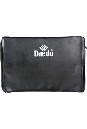 Daedo Taekwondo Darbe Yastığı