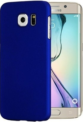 Ehr. Samsung Galaxy A8 2016 Premier Ultra Lüx Soft TPU Silikon Kılıf + Ekran Koruyucu Cam