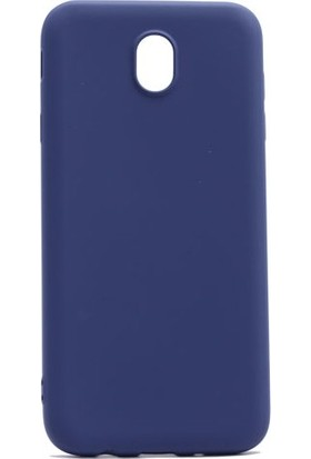 Ehr. Samsung Galaxy J3 Pro Premier Ultra Lüx Soft TPU Silikon Kılıf