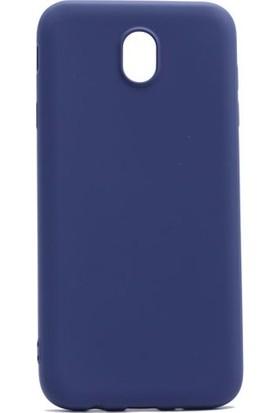 Ehr. Samsung Galaxy J5 Pro Premier Ultra Lüx Soft TPU Silikon Kılıf