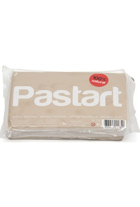 Bisbal Pastart Model Kili Beyaz 1,5Kg