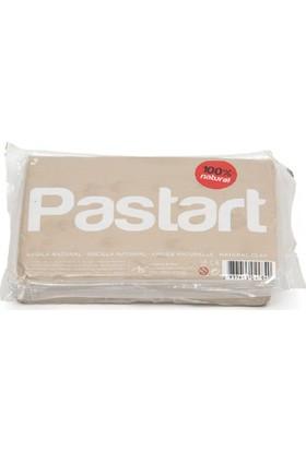 Bisbal Pastart Model Kili Beyaz 5Kg.