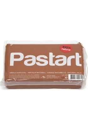 Bisbal Pastart Model Kili Toprak 1,5Kg