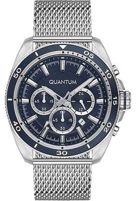 Quantum ADG665.390 Erkek Kol Saati