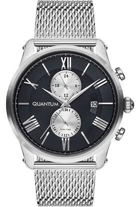 Quantum ADG730.350 Erkek Kol Saati