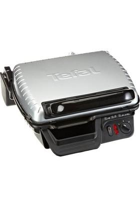 Tefal Gourmet Grill Classic Izgara ve Tost Makinesi