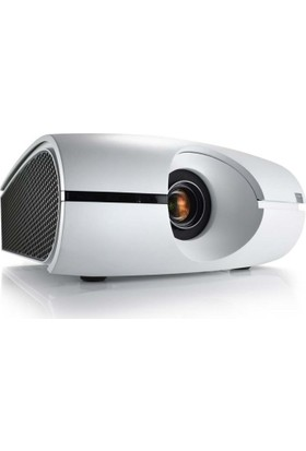 Barco Phwx-81B 7300 Ansılümen 1280X800 Dlp Projeksiyon Cihazı
