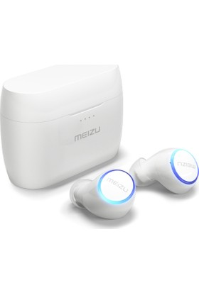 Meizu Pop TWS Bluetooth Kulaklık