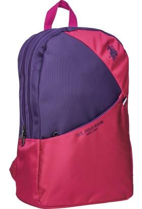 c07402d8ce6e3 U.S. Polo Assn. Okul Çantaları ve Fiyatları - Hepsiburada.com