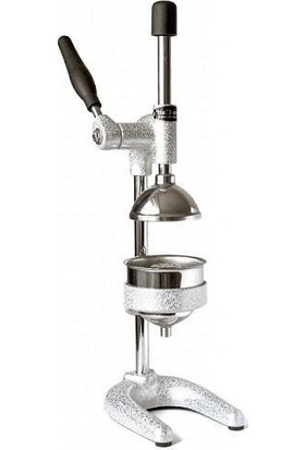 Cancan Cafe Tipi Portakal Sıkma Makinesi Kollu Narenciye Sıkacağı
