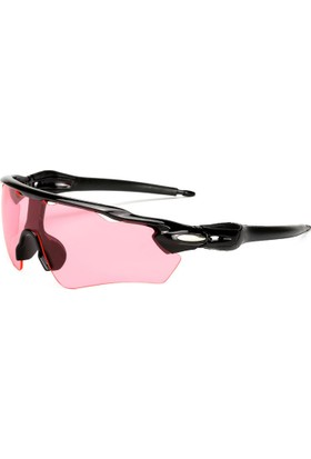 Mixsight Bisiklet Gözlüğü Renkli Cam B5040