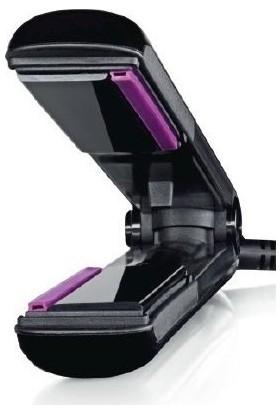 Bosch Phs9460 Prosalon Sleekstylist Saç Düzleştirici