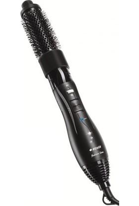 Arçelik Fashıon Lıne Saç Maşası K 5164 Sf