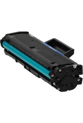 Proprint Samsung Xpress MLT D111S SL M2070fw Muadil Toner Çipsiz